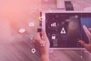 What are Digital Services https://kkdigitalservices.com/